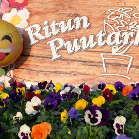 Ritun_puutarha_kesäkukka_istutuksia_ideoita_kukkaistutuksiin16